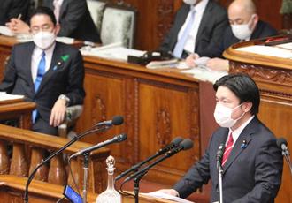 千葉維新の会 幹事長(平成28年2月~現在)
